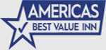 American Best Value Inn Phoenix, Oregon